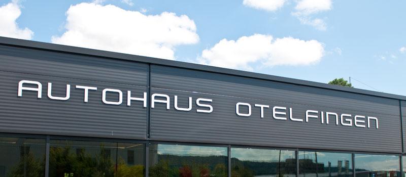 Autohaus Otelfingen [1]