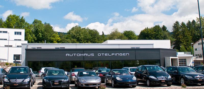 Autohaus Otelfingen [2]