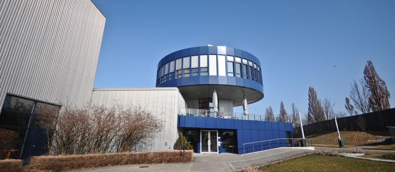 Lindt & Sprüngli Altendorf [7]